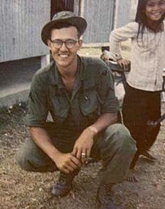 Virtual Vietnam Veterans Wall of Faces | ANDREW J BRINZO III | ARMY