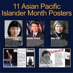 11 Posters of Diverse Americans in History Hispanic American, Asian American, American History, History Lesson Plans, Social Studies Lesson Plans, Teaching Government, Bruce Lee Martial Arts, Hispanic Heritage Month, Survivor Quotes