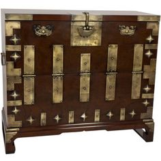 1000 images about korean furniture on pinterest oriental furniture korean traditional and furniture asian style furniture korean antique style 49
