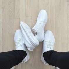 or  for the yeezy boost 350s