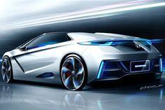 honda-small-sports-ev-2_2012-concept-car-salao-toquio-2011