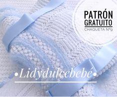 Baby Boy Knitting, Baby Knitting Patterns, Baby Sewing, Crochet Dolls, Crochet Baby, Knit Crochet, Knit Baby Sweaters, Kids, Jersey Bebe