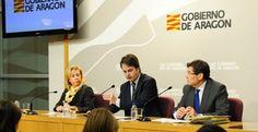 Aragón tendrá 13 aperturas en festivo durante 2013