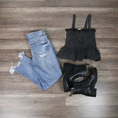 shophearts spring outfit ideas 2020 online clothing store shopping outfit ideas for spring summer 2020 fitness clothes clothes cute clothes for women clothes lululemon Cute Casual Outfits, Dope Outfits, Cute Summer Outfits, Casual Summer, Summer Clothes, Winter Clothes, Summer Shoes, Teen Fashion Outfits, Cute Fashion