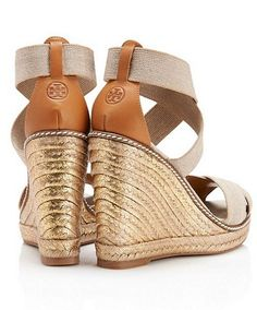 tory wedges
