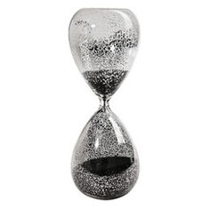 Bonnier Hourglass