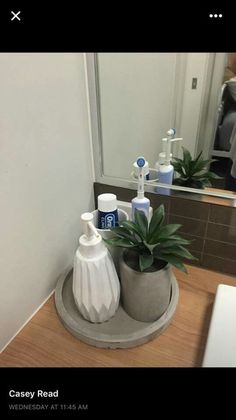 kmart hack bathroom organisation bathroom toilets bathroom renos bathroom ideas tiny bathrooms kmart decor modern scandinavian interior plunge pool - Bathroom Accessories Kmart
