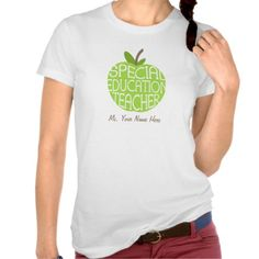 Love the idea of squeezing 'Sup Cider lettering inside an apple