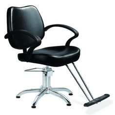 All Purpose Styling Chairs Beauty Equipment Spa Hydraulic Barber Chair Hairdressing Equipment, Hairdressing Chairs, Salon Styling Chairs, Salon Mirrors, Makeup Chair, Shampoo Bowls, Beauty Salon Equipment, Salon Furniture, Makeup Salon