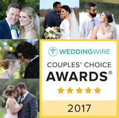 West Mint Media won a WeddingWire's Couples' Choice Award! We're so honored to be recognized in the top 5% percent of local wedding pros!  #NCwedding #NCweddings #NCbride #CarolinaBride #CarolinaWedding #CarolinaWeddings #CharlotteWedding #charlottebride #charlotteweddings #RaleighWeddings #wilmingtonweddings #ashevilleweddings  NC Wedding Videographer, North Carolina Wedding Videographer, NC Wedding video, NC wedding film, Charlotte Wedding Videography, Wedding Videographer in Charlotte, NC