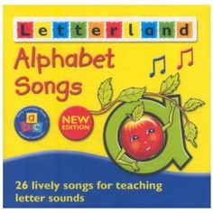 Worksheets Worksheet On Letter Land Song the alphabet ojays and only way on pinterest