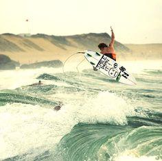 #surf #photography    www.asportinglife.com