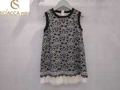 Like and Share if you want this  Sciaccamini 2016 cotton floral embroidery mesh sleeveless summer black or white formal dress girl 3 4 5 6 7 8 9 10 11 12 years     Tag a friend who would love this!     FREE Shipping Worldwide     Buy one here---> http://onlineshopping.fashiongarments.biz/products/sciaccamini-2016-cotton-floral-embroidery-mesh-sleeveless-summer-black-or-white-formal-dress-girl-3-4-5-6-7-8-9-10-11-12-years/