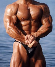 3 Methods for Quick Muscle Building --> http://www.body-buildin.com/2012/05/3-methods-for-quick-muscle-building.html <-- #GainMuscle #Bodybuilding