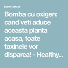 Good To Know, Natural Remedies, Health Fitness, Healthy, Front National, Herb Garden, Pandora, House, Salud