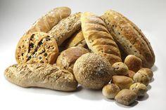 Alimentos que pueden dar dolor de cabeza: Tener una intolerancia alimenticia