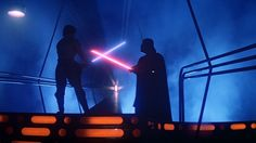 Are These the STAR WARS Universe's True Top 10 Best Lightsabers? | Nerdist