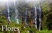 SIARAM :: Zonas Húmidas