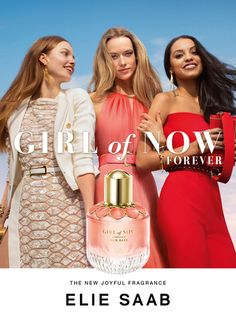 12 Best Perfumes images   Fragrance, Perfume, Perfume ad