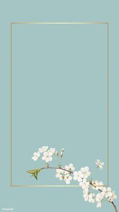 Tiny white flower on turquoise background mockup illustration premium image by Adj HwangMangjoo Flower Background Wallpaper, Flower Backgrounds, Wallpaper Backgrounds, Flower Background Design, Background Designs, Backgrounds Free, Background Vintage, Background Templates, Wallpaper Ideas