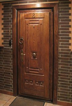 33 best മ ൻവ ത ൽ images doors entrance doors entry doors