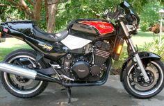 Triumph 900, Triumph Speed Triple, T 300, Custom Street Bikes, Fire Dragon, Trident, Cool Bikes, Motorbikes, History