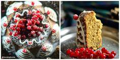 http://www.taccuinodicucina.it/blog/una-rustica-torta-al-miele-per-augurarvi-buon-natale/