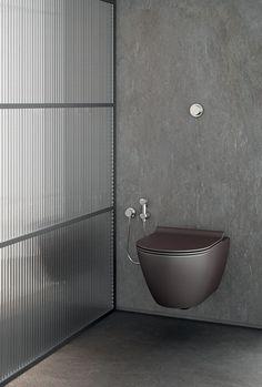 13 fantastiche immagini su Pura   Arredamento bagno, Bagno e ...