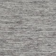 Stretch Slub Hatchi Sweater Knit Heather Grey from @fabricdotcom  This sweater knit fabric is perfect for pullovers, sweaters and scarves. It features a very soft hand and four way stretch- 50% across the grain and 15% vertical stretch.