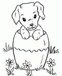 dibujos de perros - Google Search