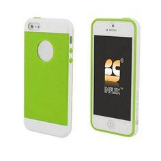 Beyond Cell InFlex deksel til iPhone 5S