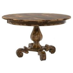 Round dining round dining tables and large round dining table on