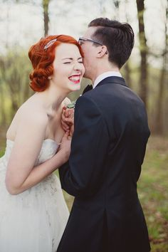 Photography: Closer to Love Photography - closertolovephotography.com  Read More: http://www.stylemepretty.com/mid-atlantic-weddings/2013/08/13/backyard-pennsylvania-wedding-from-closer-to-love-photography/