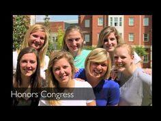 Alpha Omicron Pi, Auburn University- Skit Day 2012