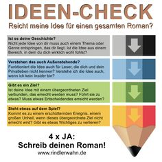 Empfohlen von deinem Schreibcoach: www.rindlerwahn.de
