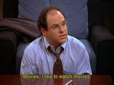 Me, too, George.