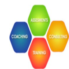 Tips on how to have an effective #sales #training: For further details, click here – http://www.fxstat.com/en/p/kona/blog/12725261-Tips-on-How-to-Have-an-Effective-Sales-Training
