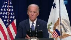 Biden travels to Ukraine to show support against Russia | TheHill