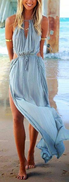 Sportscraft summer dresses
