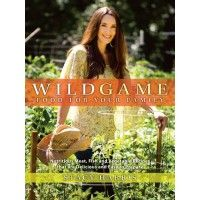 Wild Game: Food For Your Family | ShopDeerHunting