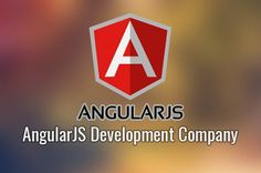 Thinkwik is one of the best AngularJS Development Company in our experienced AngularJS Developers develops robust and comprehensive customized application. For More Information Contact us. We will present you with a fully customized AngularJS development proposal detailing the specific services needed to achieve your requirements fulfilled.