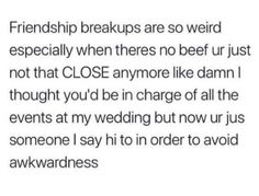 See more of vsco-daily's VSCO. Funny Breakup Memes, Funny Ghetto Memes, Funny Relatable Memes, Funny Tweets, Sad Life Quotes, Freaky Quotes, Real Talk Quotes, Losing Friends Quotes, Friendship Breakup
