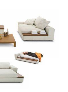 9 best space saving sleeper sofas images daybeds sleeper sofa rh pinterest com
