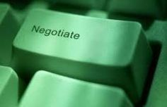 The Art of Negotiation. The course exists for people experienced in selling or not, senior sales persons, sales managers/directors, anyone with the power to negotiate, rather than sell. Negotiation can have a far-reaching effect on company profits. It is what makes the difference between a mere sale, which may not do much for profits and a profitable deal. This event will help your sales-force to bring home many profitable deals.