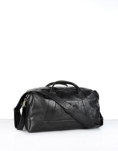 Maison Martin Margiela Travel Bag ($1,565)