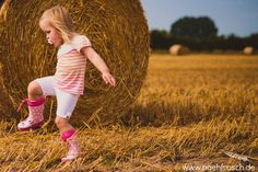 Nähfrosch Nähen für Kinder Kleid Toni von Milchmonster Shirt Freebook nach Schnittmuster von Nemada