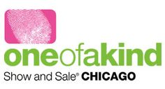 Dec 6-9 Merchandise Mart - I LOVE this show!  Such AMAZING artists in all mediums!