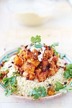 Die 402 Besten Bilder Von Jamie Oliver Cooking Recipes Food Und