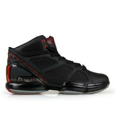 7 Best derrick rose 1.5 shoes images  073f7600b