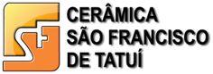 JORNAL AÇÃO POLICIAL TATUÍ E REGIÃO ONLINE: CERAMICA SÃO FRANCISCO DE TATUÍ Rodovia SP 129, Km...